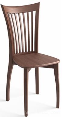 Adam-Chair-%28Hard
