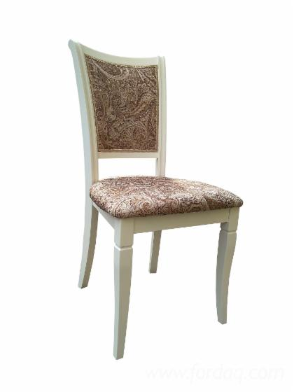 Verdi_2-Chair-made-out-of-Beech-Wood-for