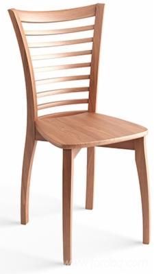 Eve-Hard-Seat