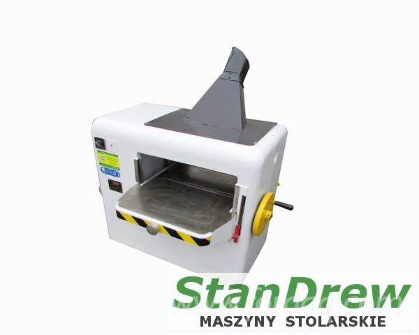 Gebraucht-Hobelmaschine-Zu-Verkaufen