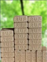 null - Nestro Spruce Wood Pellets