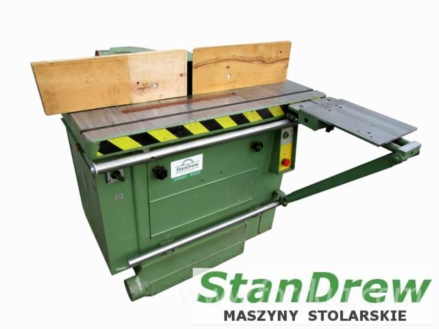Combined-Circular-Saws-And-Moulders-Jaroma-DYGA-%D0%91---%D0%A3