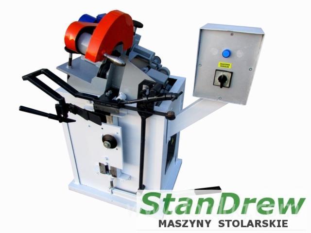 Sharpening-Machine-DROZDOWSKI-OS-2M-Polovna