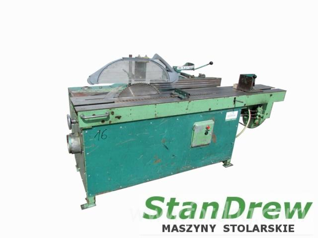 Used-H2100-Circular-Saw-In-Good