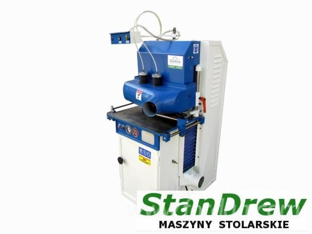 Used-Battista-2BE-Copying-Shaper