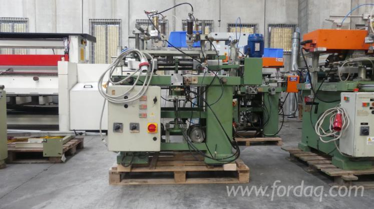 Used-Multi-Spindle-Slot-Boring-Machine