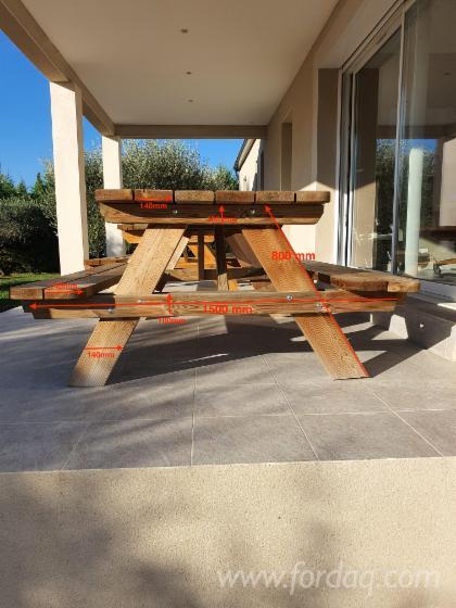 Comprar-Conjuntos-Para-Jardim-Kit---Montagem---Bricolagem-DIY-Madeira-Macia-Europ%C3%A9ia-Pinus-%28Pinus