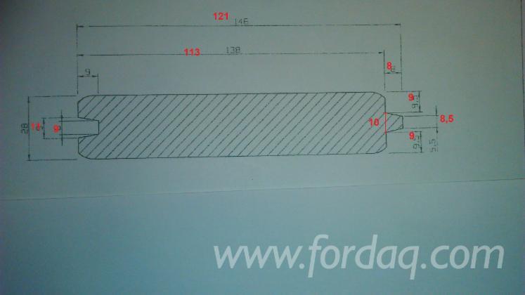 Fichte---Sibirische-Fichte-40-280-mm