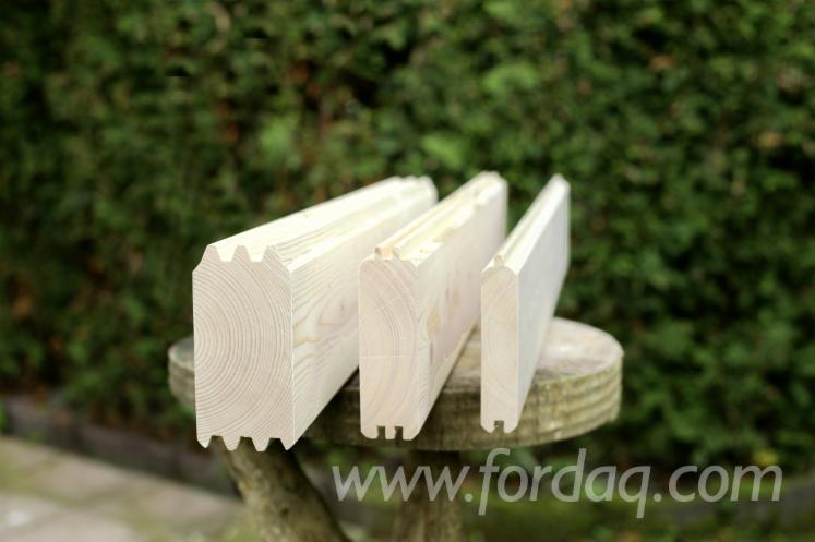 Square-Logs--Ladin---Whitewood