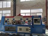 null - Neu EVOK TC-828S2500 Doppelendprofiler Zu Verkaufen China
