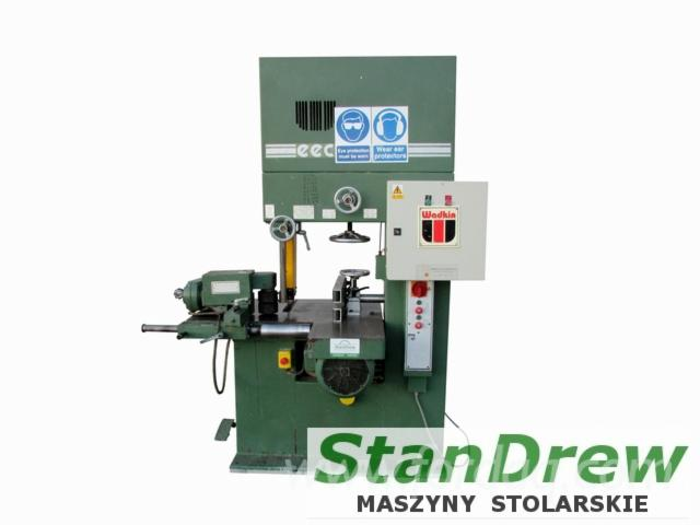 Used-Band-Saw-for-the-Facing-of-Boards-Wadkin