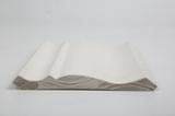 null - Drewno Lite, Kaningamia Chińska , Elementy Profilowane