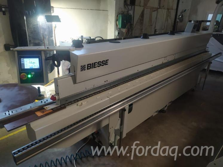 Used-Edgebanding-Machine--Biesse-Akron-1330