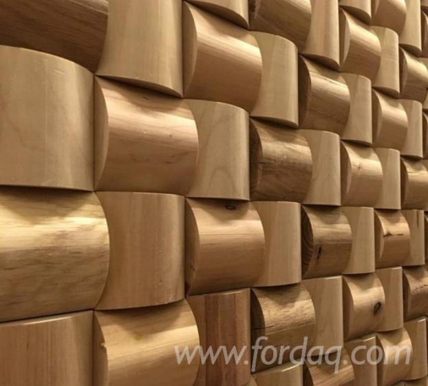 3D-Birch-Wall-Panels-for