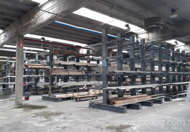 Used-Strong-Block-Cantilever