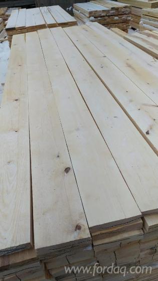 KD-Birch-Planks
