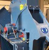 null - Рубительные Машины И Мельницы Для Получения Технологической Щепы Bruks Новое Швеция