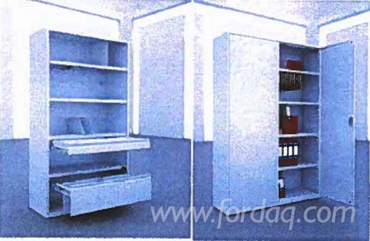 Compra-de-Almacenamiento-Contempor%C3%A1neo-Otros-Materiales-MDF-paneel