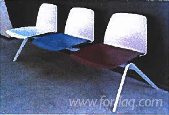 Stoelen-%28Directiefauteuils%29--Modern