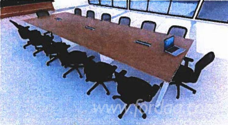 Ach%C3%A8te-Tables-Pour-Salles-De-R%C3%A9union-Contemporain-Feuillus-Europ%C3%A9ens