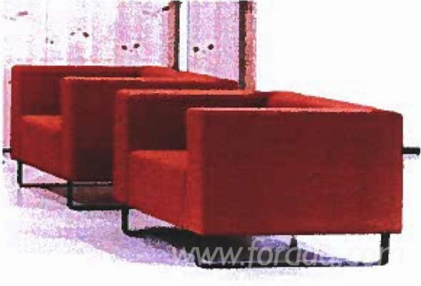 We-Require-Beech-Sofas-For