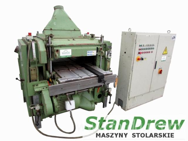 Four-side-Planer-KUPFERMUHLE-with-6-Heads-for