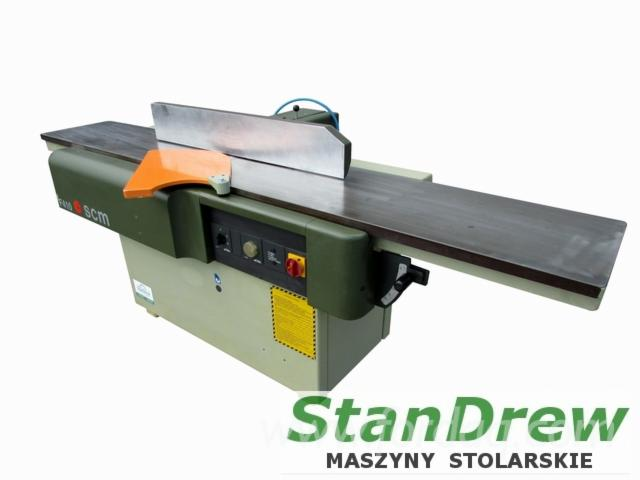 We-Sell-Used-SCM-F410-Surface