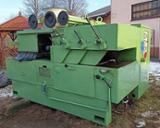 null - Gebraucht A.Costa Leopard SS Trennkreissäge Zu Verkaufen Polen