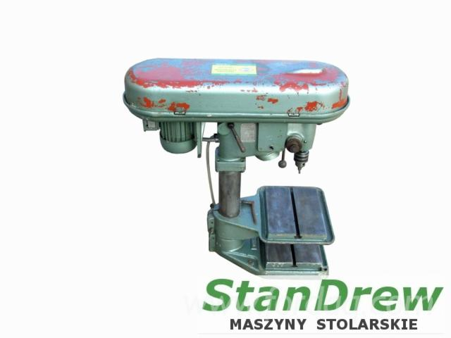 Vendo-Foratrice-%28Unit%C3%A0-Completa%29-BT10-55-Usato