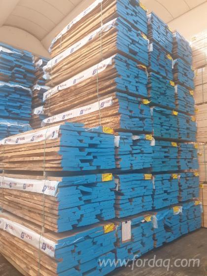 Rovere-tavolame-KD-mm-52-qualit%C3%A0