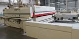 null - Gebraucht Saomad Rotowood 2009 CNC Bearbeitungszentren Zu Verkaufen Polen