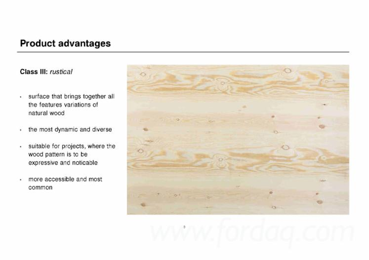 III-IV-Sanded-Scots-Pine-Plywood