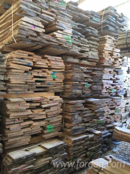 KD-Ash-Unedged-Lumber