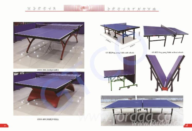Folding-Removable-Indoor-Tennis