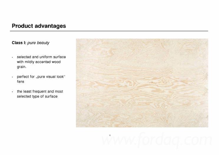 Vender-Compensado-Natural-Pinus---Sequ%C3%B3ia-Vermelha-33