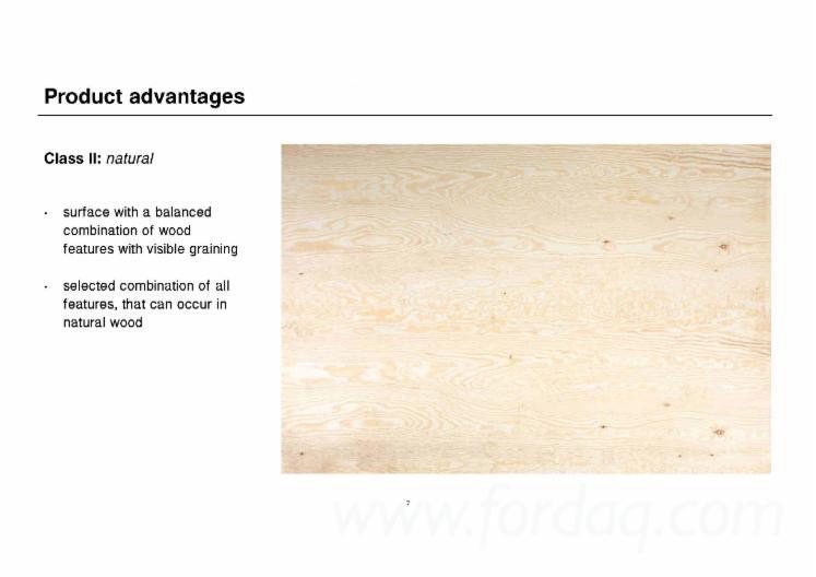 Vender-Compensado-Natural-Pinus---Sequ%C3%B3ia-Vermelha-36