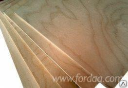Spruce-Natural-Plywood-for-Sale