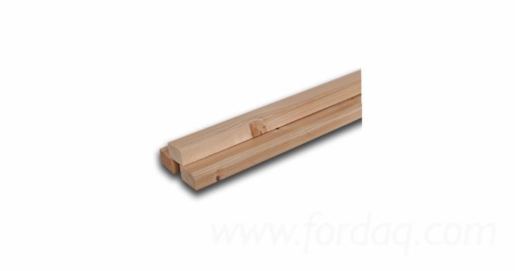 KVH-Spruce-Beams-for-Sale