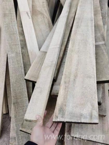 Paulownia-Wood-Timber-S2S-S4S