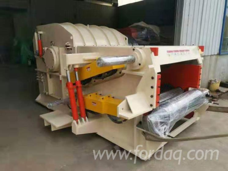 New-Drum-Chipper-Whole-Machines