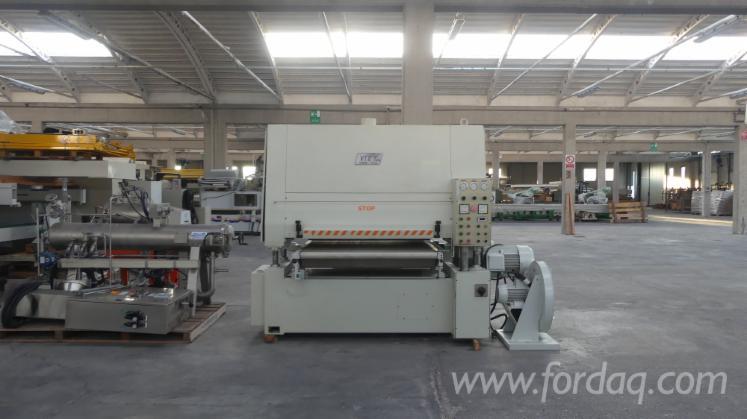 Breitbandschleifmaschine-VIET-Valeria-1-TM
