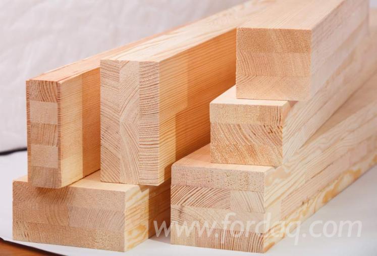 Glulam-%E2%80%93-D%C3%BCz-Kiri%C5%9Fler--%C3%87am---Redwood