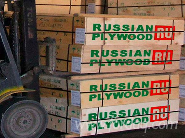 Russian-Plywood---Genuine-Birch-for-Furniture--Flooring
