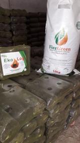 null - Vender Agripellets (pellets De Resíduos Agrícolas) Oliveira Bélgica