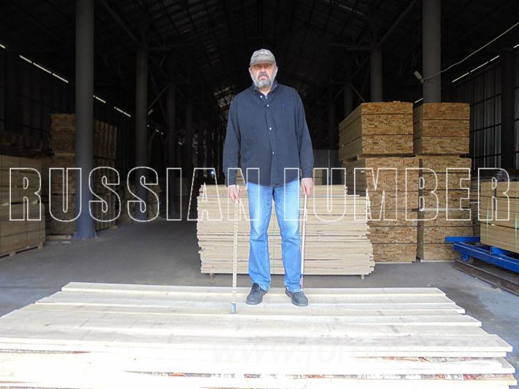 Birch-Lumber--KD8---NHLA-graded--4-4%22--Random-Widths--Sap