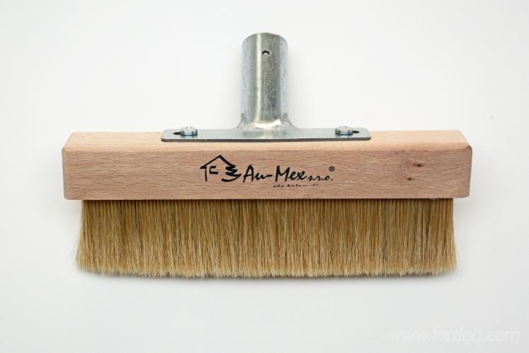Flat-Brush-for-Flooring
