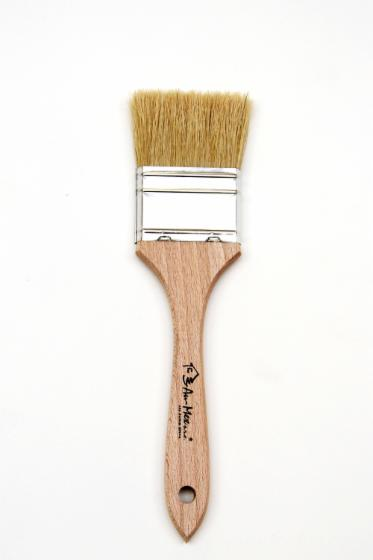 Flat-Brush-Profi-for-Wooden-Surfaces-50
