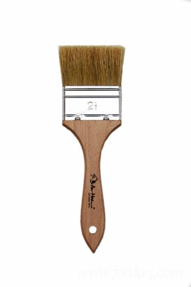 Flat-Brush-Profifor-Wooden-Surfaces-65