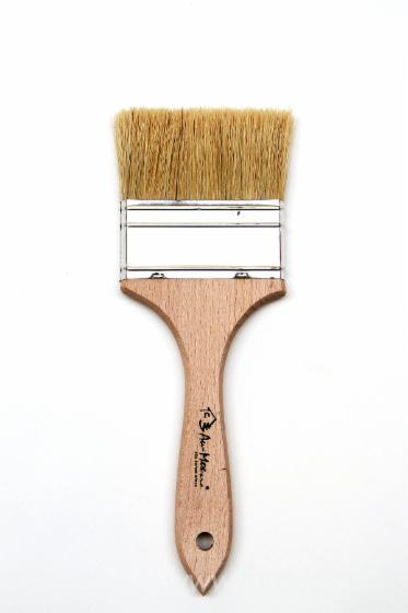Flat-Brush-Profi--for-Wooden-Surfaces