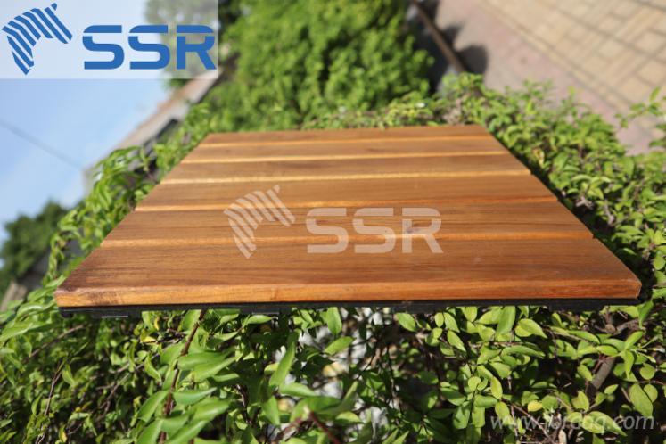 Acacia-Wood-Decking-Tiles-6